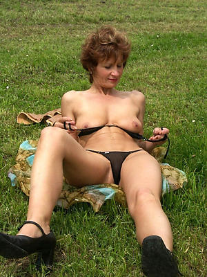curious undiluted mature xxx pictures