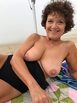 porn pics of faultless mature xxx