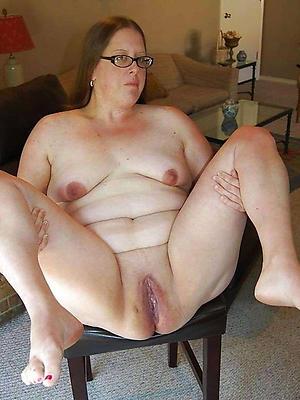 beautiful nude grown up xxx homemade pics