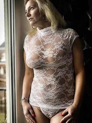 fantastic mature women models nude pics