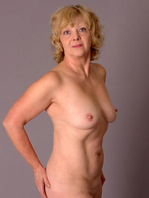 porn pics be worthwhile for sexy mature models