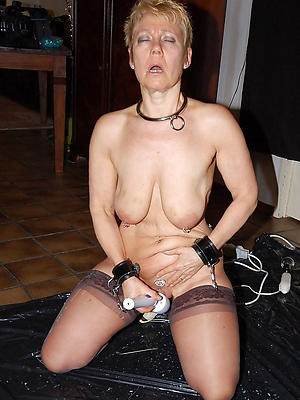 gorgeous homemade masturbator porn pics