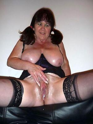 naught horny mature women sex pics