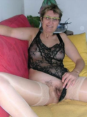 wonderful grown up horny wives porn pictures