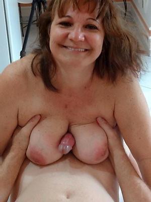 hotties matured horny wives homemade pics