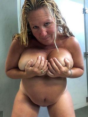 beautiful grown up peaches nude homemade