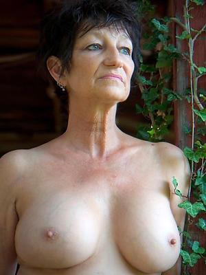xxx mature humble tits homemade