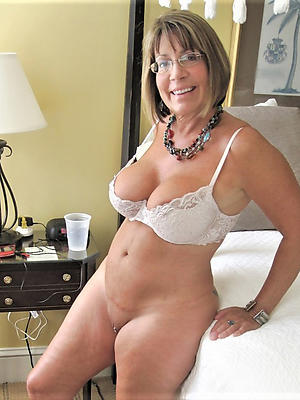 nasty mature housewives unembellished