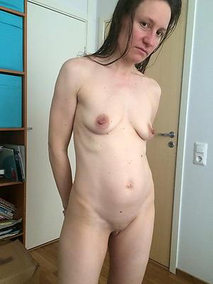 crazy nude mature namby-pamby column