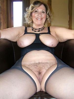 porn pics of nude mature white women