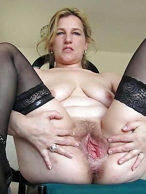 comely sexy mature white women porn pics