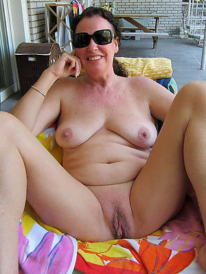 super-sexy adult white wives homemade pics