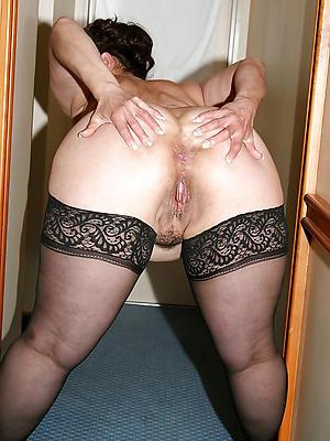 whorish close up mature pussy sex pictrues