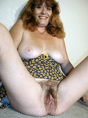super-sexy button up up pussy stoma homemade pics