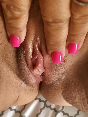 pussy close up photos