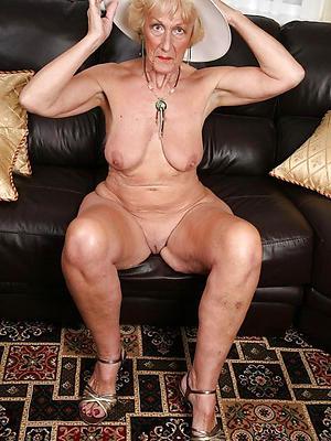 beautiful grandma porn pictures