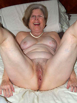 grandma porn