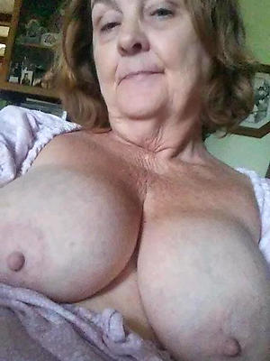 nude pictures of grandmas