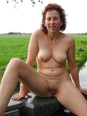 beautiful real mature singles porn pics