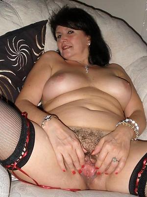 gorgeous unmitigated mature singles sex pics