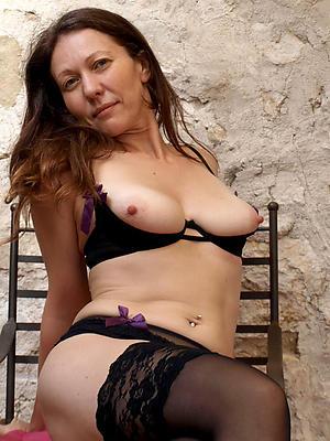 nasty single mature ladies