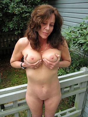 cuties single mature ladies porn pictures