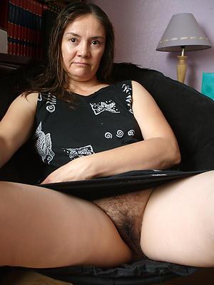 nasty single mature ladies homemade porn pics