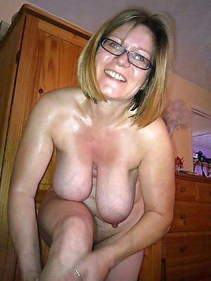 slutty naked homemade immaculate matured strata