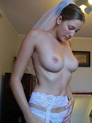beautiful beautiful mature women sex pics