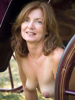 think, that you Free mature swinging videos join told