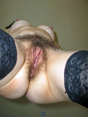 slutty mature hairy pussy porn pictures