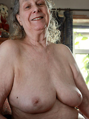 homemade experienced mature ladies