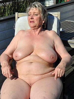 free pics of older adult ladies