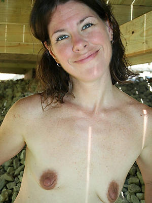 Teen naked in hot vidoes