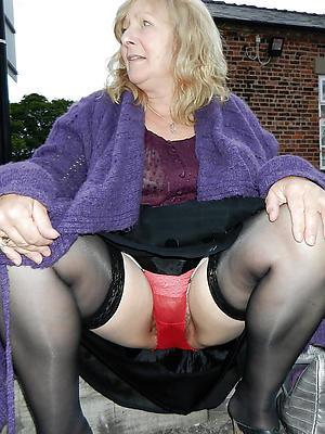 slutty panty upskirts
