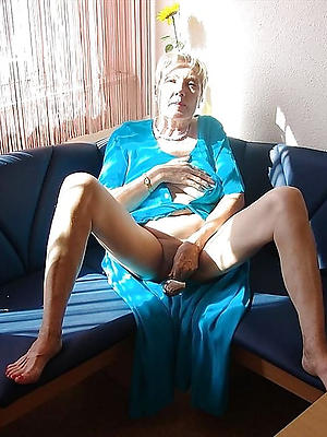 slutty old lady pussy porn images