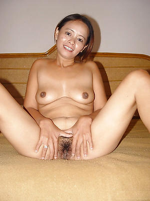 gorgeous filipina pussy