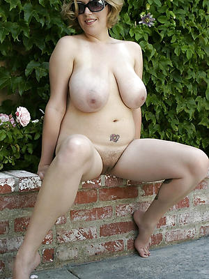 gorgeous horny mature moms