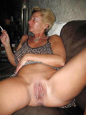 slutty homemade mom sexual relations pics