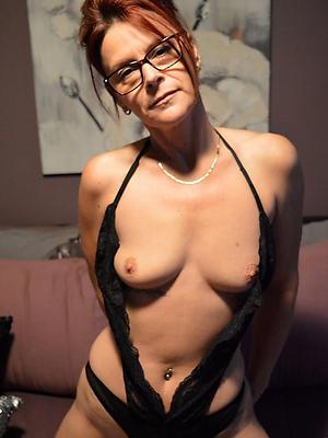 real homemade mom porn love porn