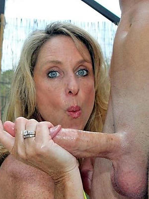 gorgeous mom homemade porn