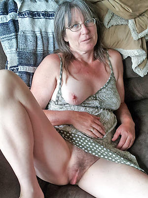 free pics of homemade mature vulva