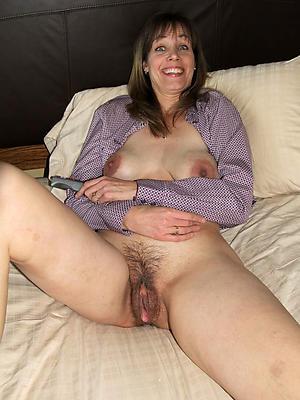 curvy mature vulvas porn pictures