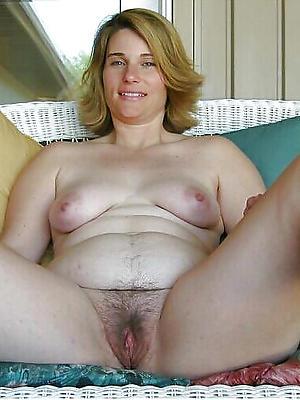 porn pics of mature vulvas