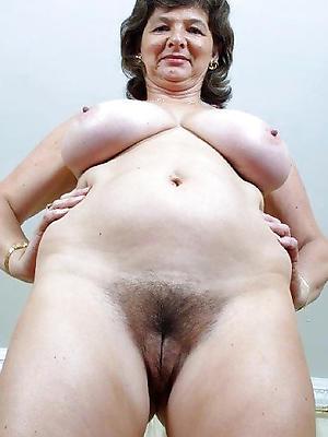 crazy mature vulvas homemade porn