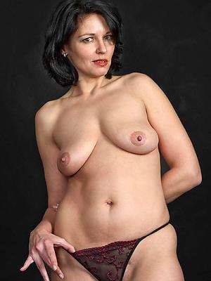 xxx mature panties stripped