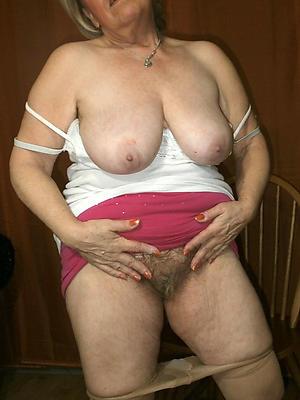 homemade older sex stripped