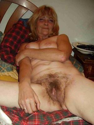 grown-up older ladies love porn
