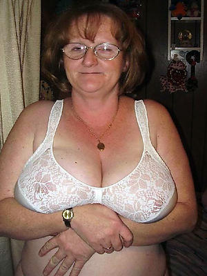 magnificent of age all round glasses sex pics