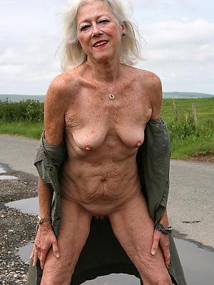 Porno mature granny